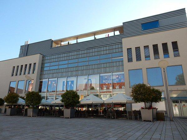 PraxisvonMarktplatz